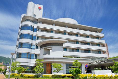 病院の調理師求人 | 経験者歓迎・京都市左京区