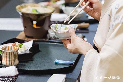旅館・ホテルでの調理師・調理スタッフの求人/静岡県・寮完備